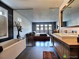 vanité chambre de bain 48 best salles de bain images on bathroom bathroom
