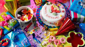 cheap party supplies how to plan a great and cheap summer birthday party party