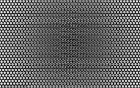 download wallpaper texture metal unusual wallpaper free desktop