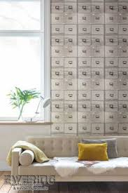 moderne len wohnzimmer splendour 03 eine beige collage mit texten und bildern kommt als