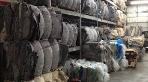 recycle your mattress spring back recycling