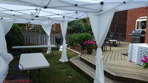 allcargos tent u0026 event rentals inc u2013 white cabana tents