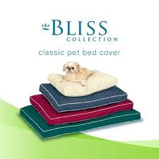 Ll Bean Dog Bed Replacement Dog Bed Covers U2013 Restate Co