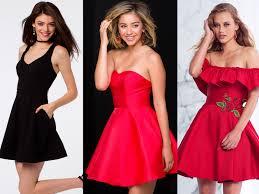 valentines day dresses designer s day dresses