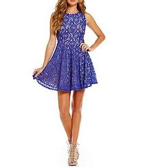lace dresses juniors lace dresses dillards