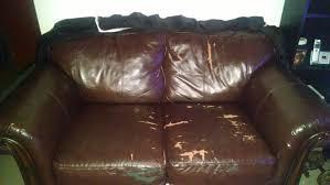 furniture top bobs discount furniture reviews remodel interior