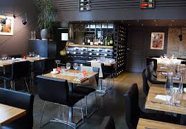 restaurant le bureau lyon o bureau restaurant bureau bar a tapas 28 images le bureau bar