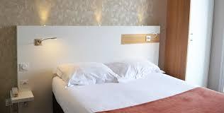 chambre hotes pornic hotel pornic brit hotel les alizés réservez en direct