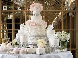 wedding cake quiz your future wedding dress quiz wedding guest dresses