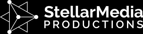 stellar audio video solutions stellar stellar media productions just another wordpress site