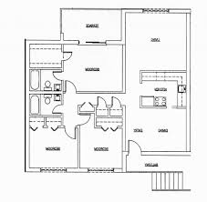e house plans hahnow