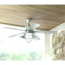 large outdoor ceiling fans 16 inch ceiling fans large outdoor wet rated fan design choose or