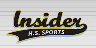 lexus financial services cedar rapids iowa state track day 3 results