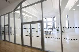 designs for glass doors adorable 80 office glass door design design decoration of