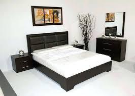 chambre à coucher chambre a coucher adulte moderne armoire chambre coucher moderne