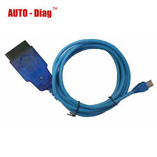 bmw e series coding aliexpress com buy data cable for bmw enet ethernet to obd