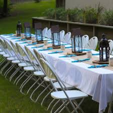 elysian events a bohemian backyard birthday elysian events