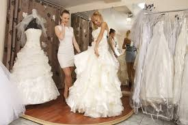 ivory wedding dress colors to wear with an ivory wedding dress leaftv
