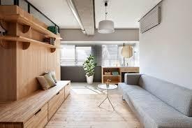 international furniture kitchener winsome international home interiors dining room furniture in