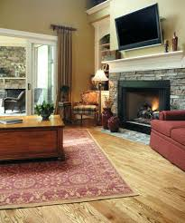 articles with flat fireplace mantel tag amazing flat fireplace