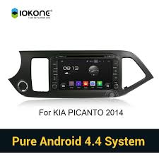 dvd car with gps for kia picanto dvd car with gps for kia picanto