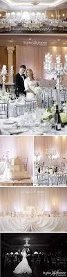 wedding shoes ottawa 10 chic wedding venues ottawa wedding venues wedding venues