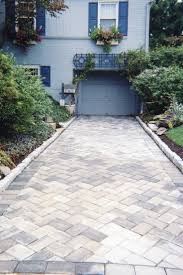 Cobblestone Ideas by 24 Best Hof Images On Pinterest Architecture Driveway Ideas And