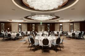 hilton hotel bursa turkey conference room hotel meetings