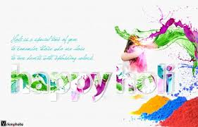 best holi dhuleti celebration wishes quotes sms and wallpapers