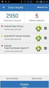 avast antivirus free download 2012 full version with patch avast antivirus free download 2012 full version for windows xp