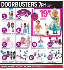 black friday 2015 kmart ad scan buyvia