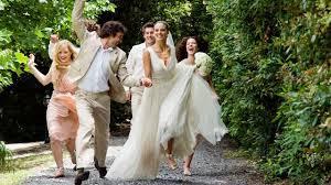 photo de groupe mariage comment réussir les photos de groupe du mariage l express styles