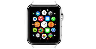 the apple watch parody youtube