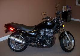 honda nighthawk 2002 honda cb750 nighthawk moto zombdrive com