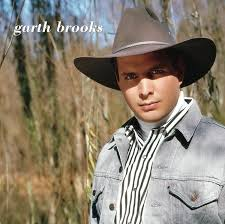 leave a light on garth brooks garth brooks garth brooks amazon com music