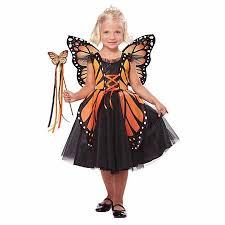 King Cobra Halloween Costume Halloween Costumes Kids 2017