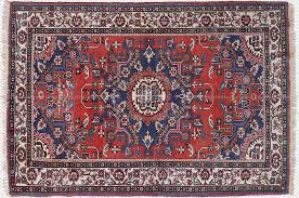 Persian Oriental Rugs by Persian U0026 Oriental Rugs Textures