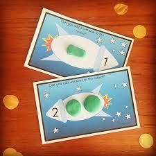 free printable shape playdough mats rocket play dough mats free printable this play dough mats are