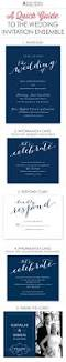 Wedding Invitation Acceptance Card Affordable Wedding Invitations With Response Cards Enimex Us
