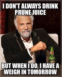 Dos Equis Meme Creator - meme maker i dont always drink prune juice but when i do i have a