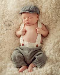 Baby Boy Photo Props Newborn Photoshoots For Expecting Parents Playbuzz