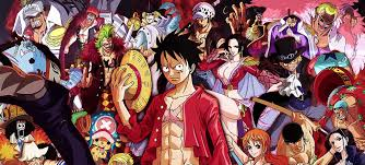 one piece eiichiro oda wants to end one piece as soon as possible anime