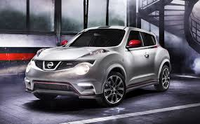 nissan almera nismo sport rim nissan juke nismo sports crossover confirmed for production