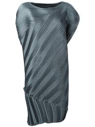 issey miyake women clothing cocktail party dresses sale online