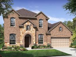 copperleaf at falcon pointe new homes in pflugerville tx 78660