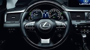 100 rx450h service manual best 25 lexus 450 ideas only on