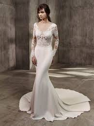 Fitted Wedding Dresses Elegant Fitted Wedding Dress Silk Wedding Dresses Dressesss