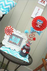 dr seuss baby shower favors dr seuss baby shower ideas cairnstravel info