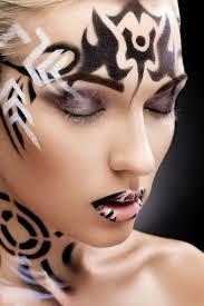 professional makeup artistry makeup artist