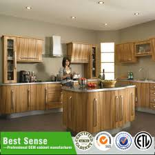 Kitchen Cabinets Factory Direct Factory Direct China Made Kitchen Cabinets China Kitchen